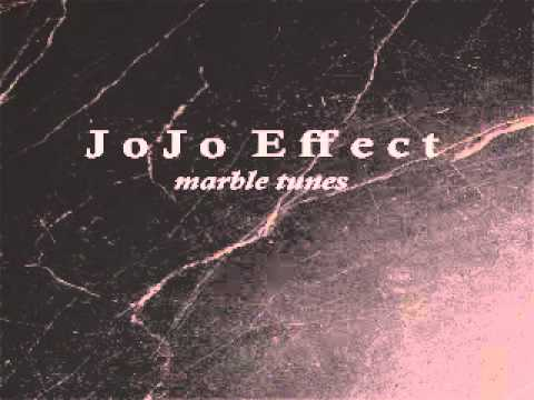 Jojo Effect - Jazz Bizarre (feat Brenda Boykin).wmv