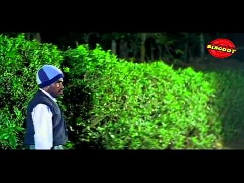 Bidalare – ಬಿಡಲಾರೆ (2004)   || Watch Full HD Kannada Movie
