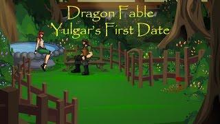 Dragon Fable Yulgar