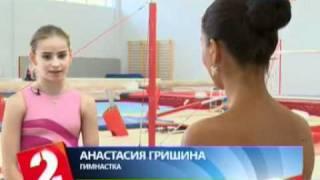 Олимпийские надежды легендарного ЦСКА