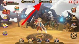 Gambar cover Download Game RPG MOD Unlimited Money | Game Offline