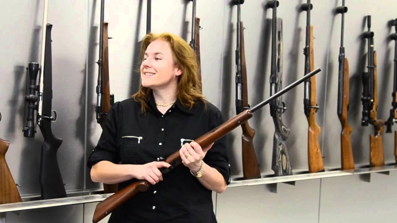 CZ Firearms | Česká Zbrojovka Company Profile | Uherský Brod
