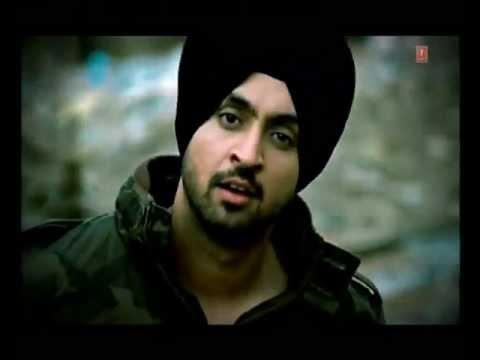 Panga - Diljit Dosanjh Feat. Yo Yo Honey Singh - YouTube