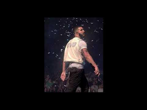 "(FREE) Drake Type Beat – ""Pound Cake Freestyle"""