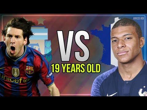 Leg Ke 2 Liga Champion Liverpool Vs Barcelona