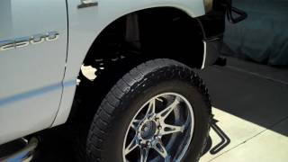 VHT Roll Bar and Chassis Paint Gloss