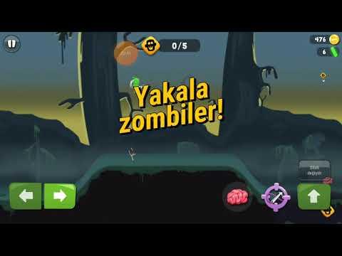 zombi game |