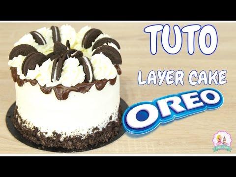 ♡•-recette-layer-cake-chocolat-oreo---gateau-chocolat-oreo-moelleux-•♡
