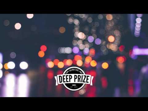 Rhye - 3 Days (Andrew Riddle Edit)