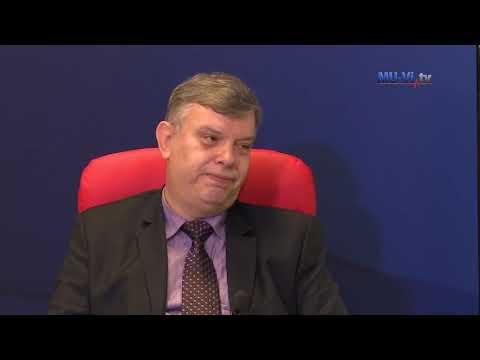 д-р Йото Йотов - Вредни ли са температурните промени?