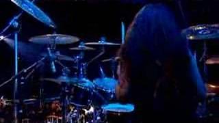Vesania - 'Marduke's Mazemerising' - Metalmania 2006