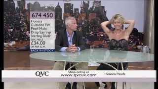 Mv Alison Keenan 04 07 2008 720p HD
