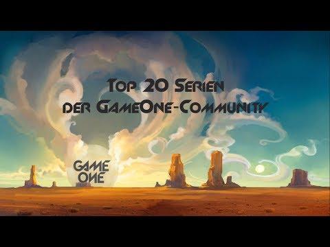 top-20-serien-der-gameone-community