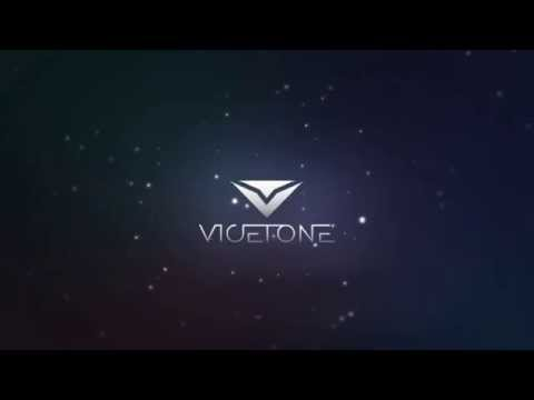 Vicetone- Heartbeat VS Lowdown (FREE DOWNLOAD)