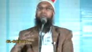 Islamnalli Thaarathamya ILLA UMAR SHAREEF