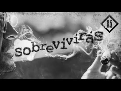 Ricardo Arjona - Sobrevivirás (Official Video)