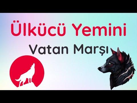 Türkiye Whatsapp Durumu-WhatsApp Durum video Anlamlı Sözler - Etkileyici Sözler - Güzel Sözler