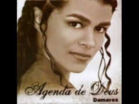 DIAMANTE NOVO DAMARES O CD BAIXAR GRATIS DA