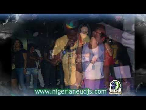 Download ÖYA.....NAIJA SONG BY 3GGA OFFICIALLY LAUNCHED