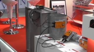 Клапаны противопожарные на выставке Мир Климата 2015(http://ventilation-equipment.ru/ Еще один производитель представил свои клапаны противопожарные на выставке Мир Климата..., 2015-03-27T18:51:00.000Z)
