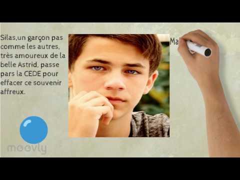 #Bleue Collège Paul Cézanne de Montrabé