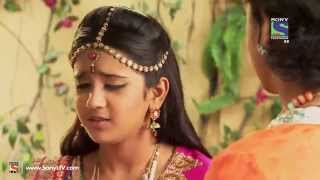 bharat ka veer putra maharana pratap episode 250 29th july 2014