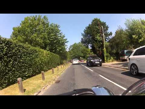 motorcycle-tour,-crossing-south-england:-brighton-to-lewes-via-ditchling