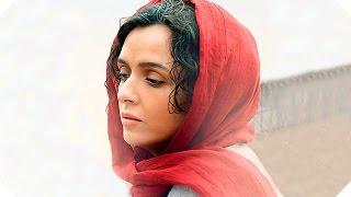 LE CLIENT Bande Annonce (Asghar Farhadi, 2016)