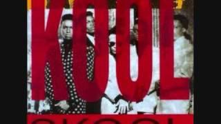 KOOL SKOOL - do you really want me