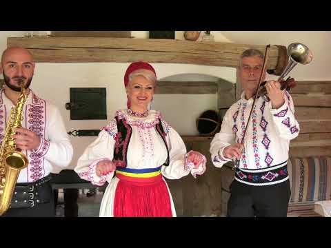 Margareta Mihocas - Când în viaţă-ţi merge bine