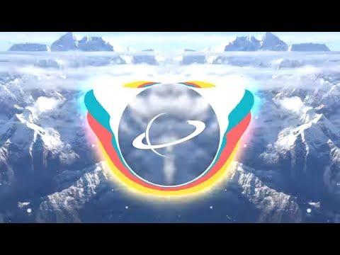William Black & Rico & Miella - Here At Last (neutral. Remix)