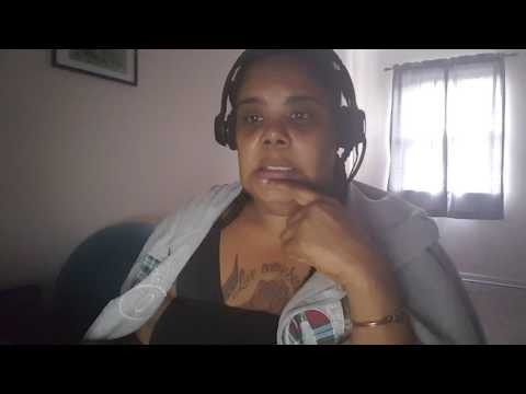 Call  Center Careers (Work From Home)