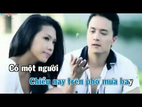 Bình yên nhé Karaoke beat Cao Thái Sơn
