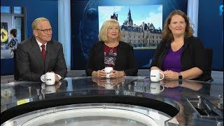 Journalists discuss Scheer dual citizenship, abortion debate, and more