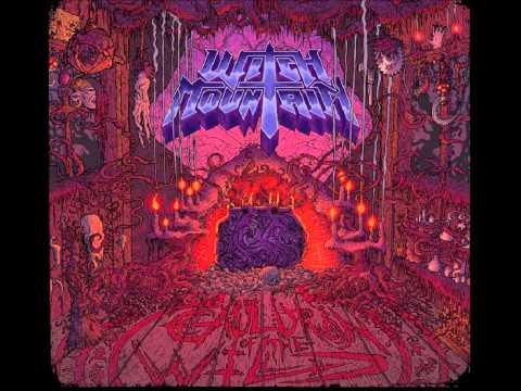 Witch Mountain - Aurelia