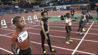 NYRR Fastest Kid on the Block - Boys thumbnail