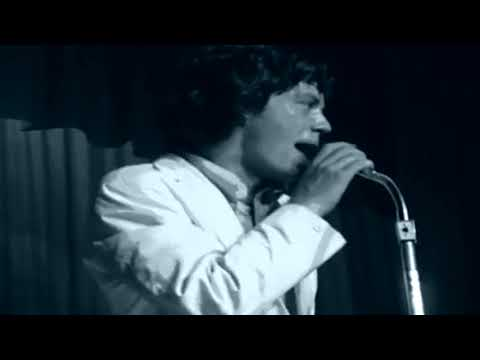 The Rolling Stones - If You Need Me mp3