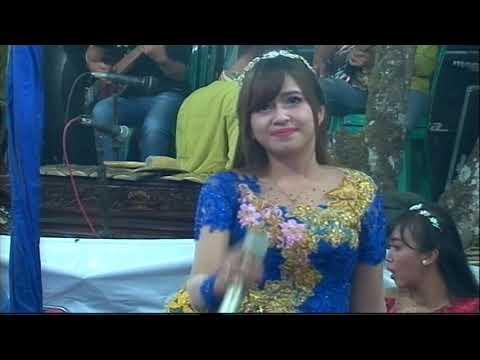 Kasih Tak Sampai Diana Violla ZELINDA MUSIC live Pandananom