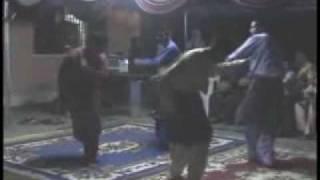 Blues Bior Pape asal Bergaye Lagu Loghat Perak yg Hits