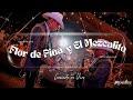 """LOS RUGAR  """"LA FLOR DE PIÑA - EL MEZCALITO"""" (EN VIVO) DESDE SAN JUAN TEOTIHUACAN"""
