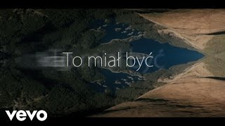 Marek Jackowski, Maciej Malenczuk - Kraj (Lyric Video)