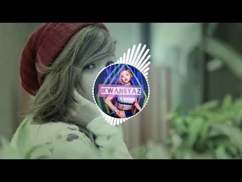 Dj Thai Mi Muneca Remixs