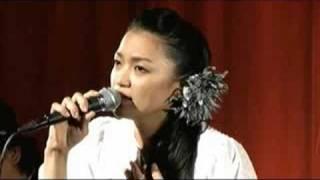彩風 - 沖縄に花