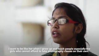 Jyoti's story