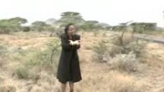Beatrice Muhone, Ni siku kuu