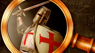 Cavaleiros Templários Portugueses | Nerdologia