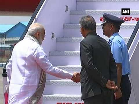 PM Modi departs for Kazakhstan to attend Shanghai Cooperation summit - ANI News