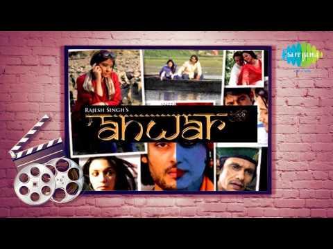 Tose Naina Lage | Anwar | Bollywood Film Song | Kshitij, Shilpa Rao