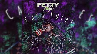 Fetty Wap - Cash Rules