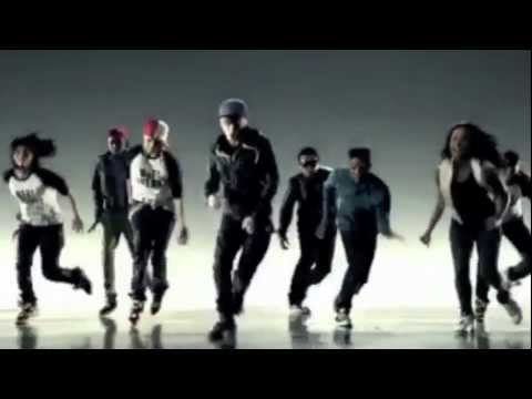 up-justin-bieber-feat-chris-brown-music-video